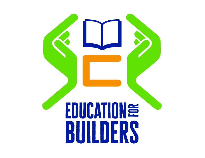 Education for builders